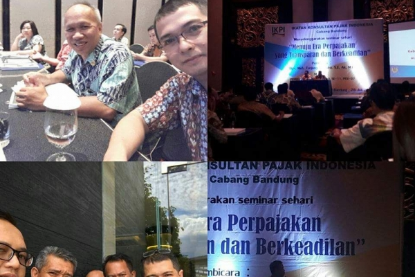 seminar-ikpi85404719-3B53-FF1A-E38E-A22C9D7126AD.jpeg